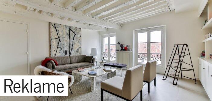 Fokusområder ved køb af møbler