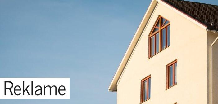 Fejl og mangler ved boligkøb
