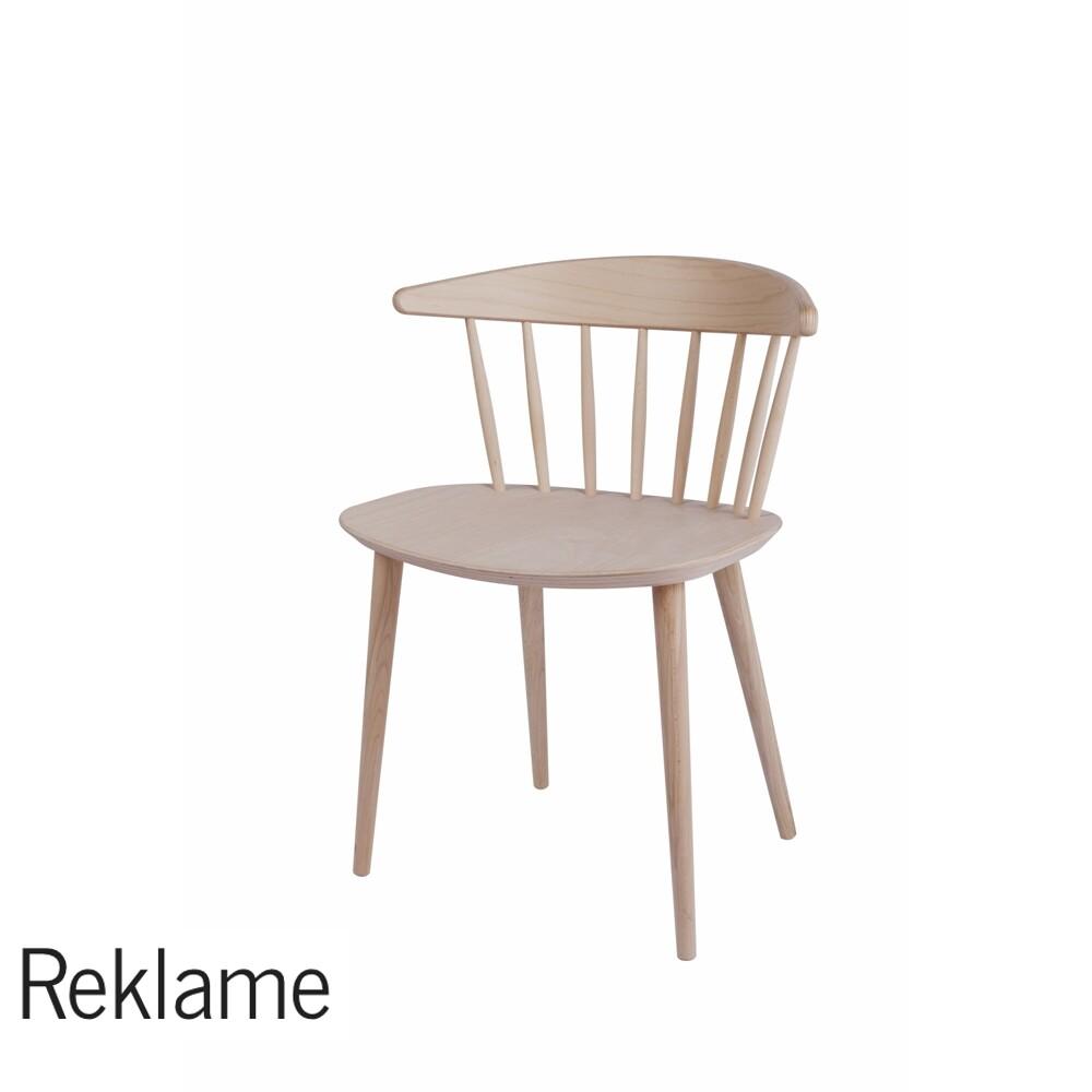 hay spisebordsstole