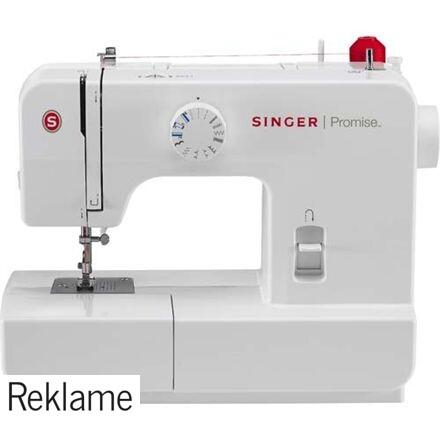singer-symaskine-promise-1408-8-soemme-og-1-x-4-trins-knaphul