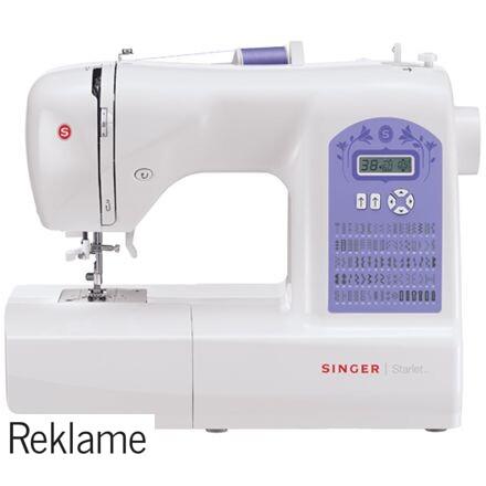 singer-symaskine-starlet-6680-80-soemme-og-6-x-1-trins-knaphul