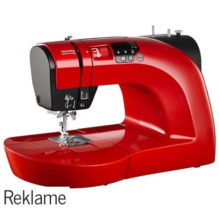 toyota-symaskine-oekaki-50r-roed-50-soemme-computerstyret-symaskine,-der-udfordrer-kreativiteten
