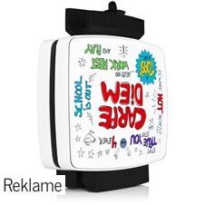 wilfa-sm-1000w-carpe-diem-front