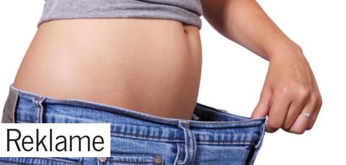 Fire smarte tricks til at komme det ekstra fedt til livs