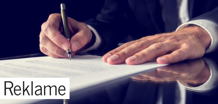 hjælp til det juridiske