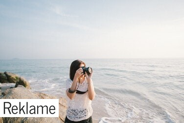 fotokamera