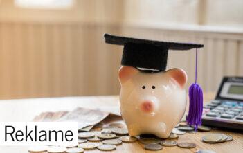 penge-studerende
