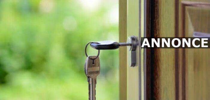 Sådan øger du chancerne for at få solgt dit hus